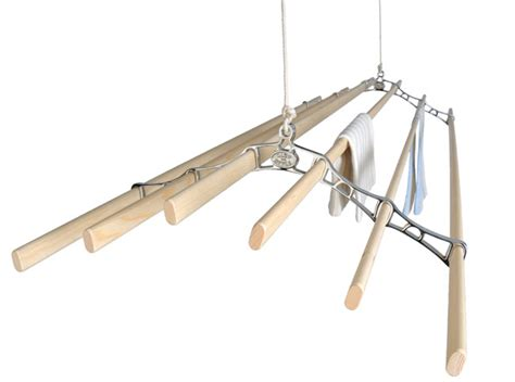ceiling pulley clothes airer 171 ceiling systems