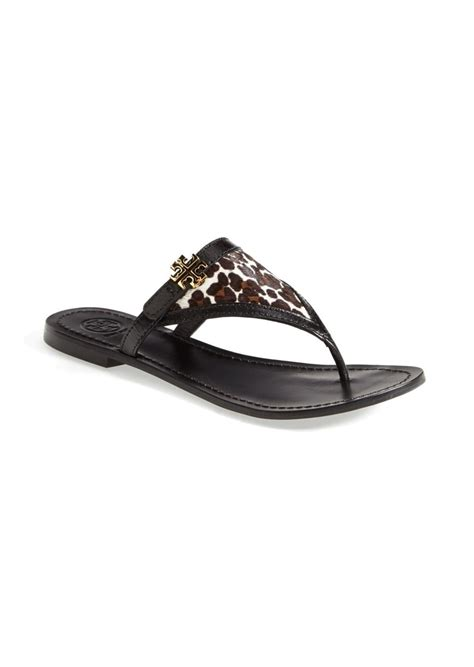 burch shoes nordstrom burch burch eloise flat sandal