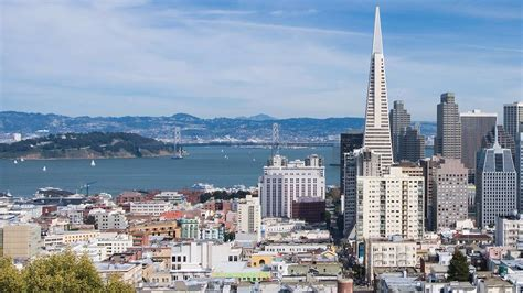 Mba Graduate Programs In San Francisco by Graduate Programs Of San Francisco Masagung