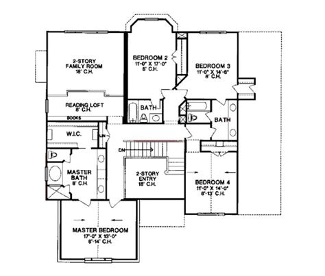 1100 square foot ranch house plans home deco plans