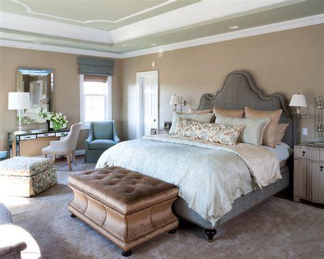 medium sized master bedroom design ideas renovations