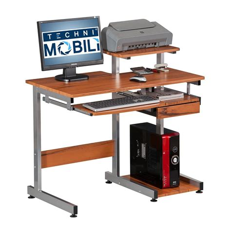 5 Fascinating Small Computer Table Products For Your Work Compact Computer Desk