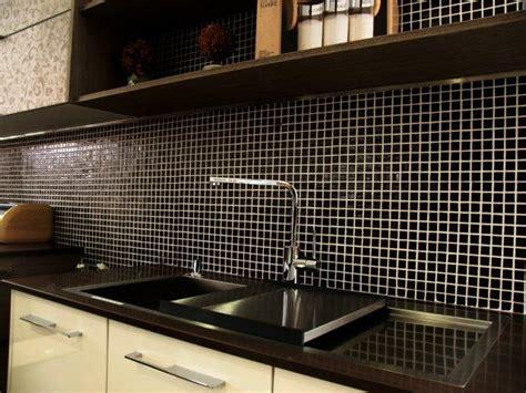 Kitchen Floor Tiles Dublin Buy Colourful Mosaic Tiles For Less At Italian Tile And