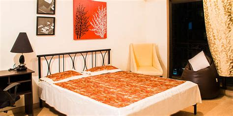 can i rent a hotel room at 16 mumbai based rentomojo lets you rent furniture at affordable prices