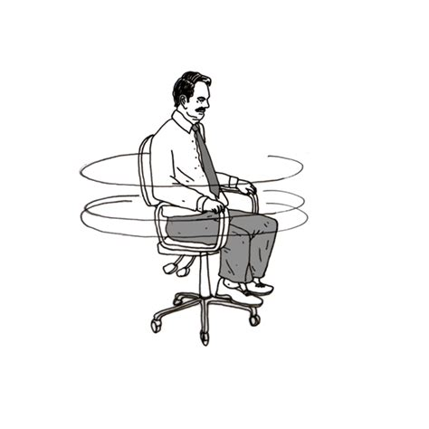 Spinning In Chair by 62 Spinning In An Office Chair For No Reason 1000