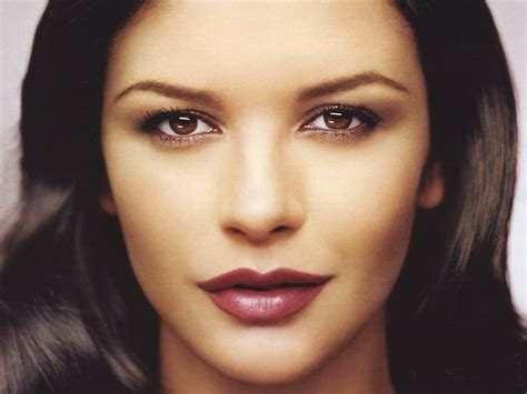 catherine zeta catherine zeta jones latest wallpapers