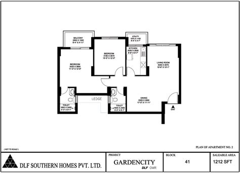 house building plans in tamilnadu garden city 2bhk apartments in sithalapakkam chennai