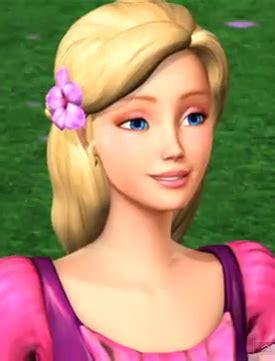 film barbie wikipedia indonesia princess liana barbie movies wiki wikia