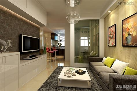 interior design ideas for apartment living rooms