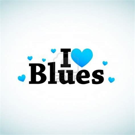 blues house music best 25 blues music ideas on pinterest bb king jazz and jazz blues