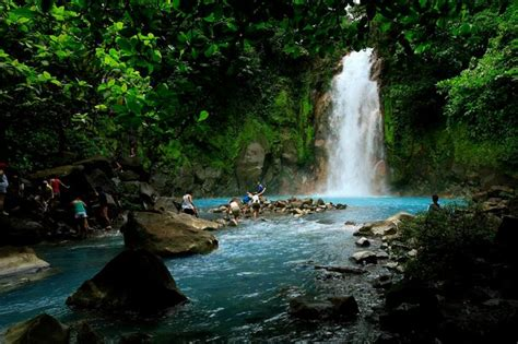 imagenes medicas la california costa rica incredible natural wonders of costa rica are going on the