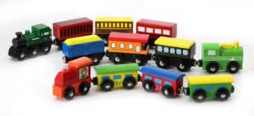 thomas brio train 12 pcs wooden engines train cars collection fits thomas
