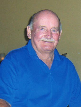 obituary for jerry m dobbs gilbert funeral home