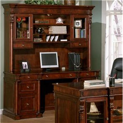 signature home furnishings monticello 72 quot computer