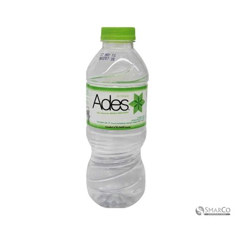 Teh Botol 350ml detil produk ades royal botol 350 ml 6x 17 1012100030007