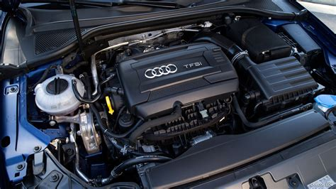 wallpaper engine version 2015 audi a3 sedan us version engine hd wallpaper 121