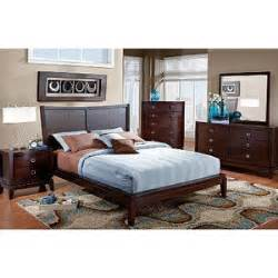 Rooms To Go Bedroom Set Spiga Panel 7 Pc Queen Bedroom Rooms To Go Bedroom