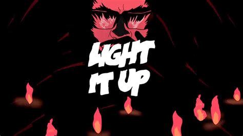 major lazer light it up major lazer light it up feat nyla fuse odg remix