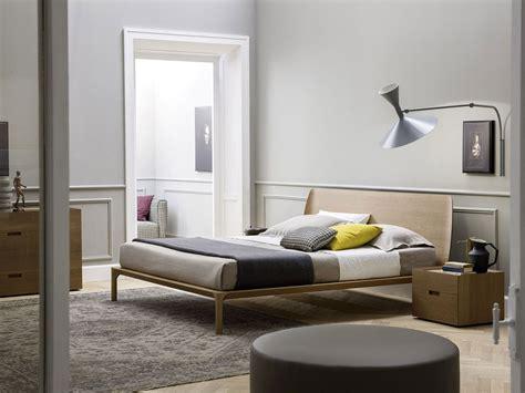 mobili per da letto mobili e arredamento per da letto matrimoniale