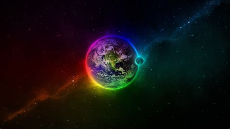 what color is earth 187 10 amazing colors of the world