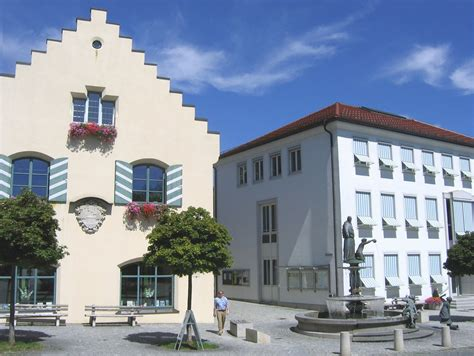 holzküchen file holzkirchen marktplatz rathaus 1 jpg wikimedia commons