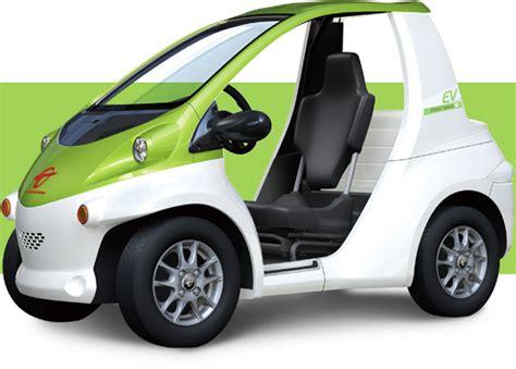 Home Design Exterior Exterior 超小型ev コムス トヨタ車体