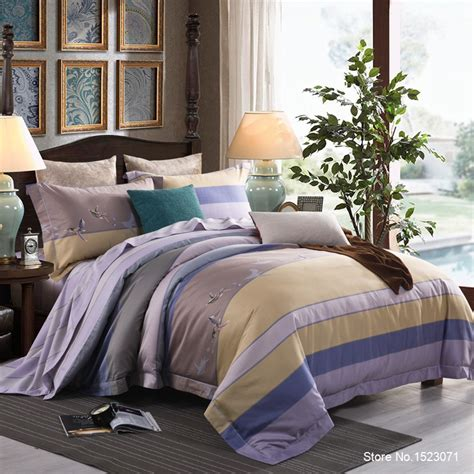 blue satin comforter blue satin comforter promotion shop for promotional blue