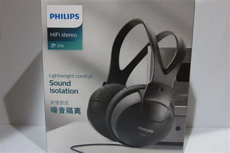 Headphone Philips Shp 1900 philips headphone wired lightweight end 3 14 2018 10 15 pm