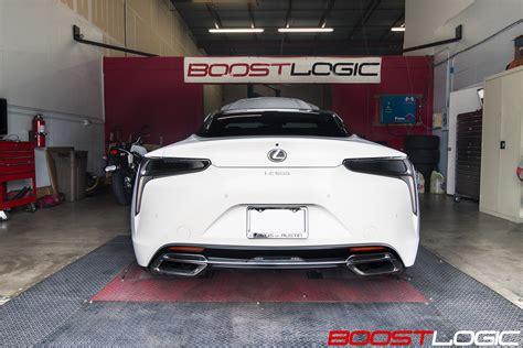 Lexus Toyota Parts by Lexus Lc 500 Toyota Lexus Choose Your Vehicle Parts