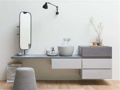 web s al bagno esperanto specchio by rexa design design graffeo