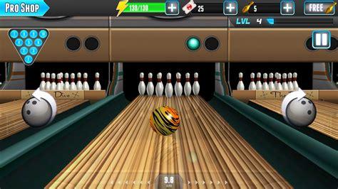 pba bowling challenge 2 pba 174 bowling challenge for samsung galaxy tab 3 7 0 free