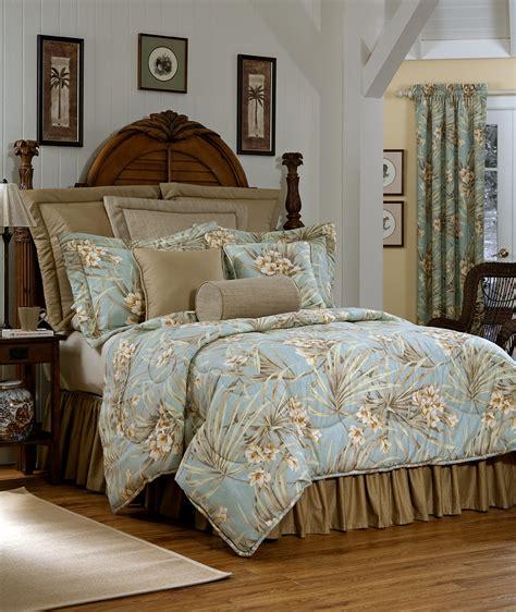 home design mini stripe down alternative queen comforter designer comforter sets queen bed bath and beyond