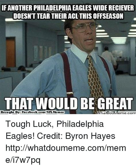 Philadelphia Eagle Memes - 25 best memes about philadelphia eagles philadelphia