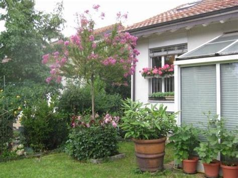 bed and breakfast search geneva airport bed and breakfast in geneva switzerland lonely planet