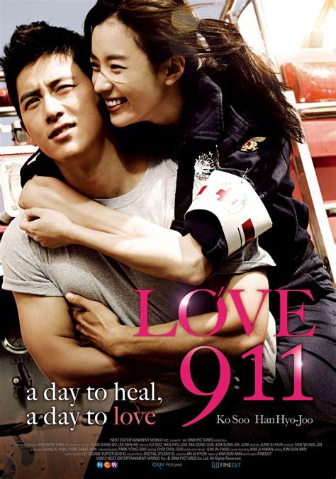film love c love 911 2012