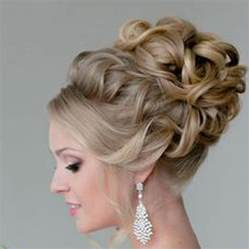 upstyle hairstyles our favourite wedding hair upstyles 2016 shop hair