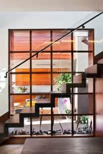 Zen Stairs Design Stairs Interior Design Staircase Details
