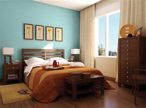 Berger Paints Interior Color Scheme Photos by Berger Paints