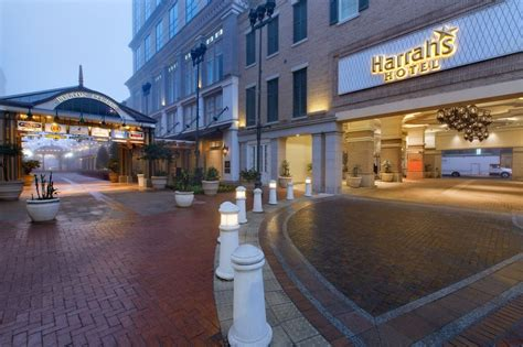 harrah s hotel new orleans front desk harrahs new orleans casino hotel 2018 pictures reviews