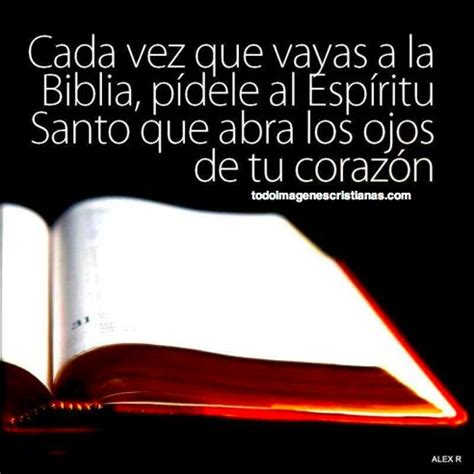 imagenes de jesucristo con versiculos dela biblia im 225 genes cristianas sobre la biblia y el esp 237 ritu santo