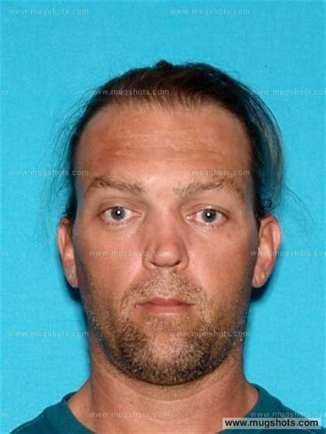 Bonneville County Arrest Records Benjamin Allen Garwood Mugshot Benjamin Allen Garwood Arrest Bonneville County Id