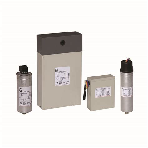 power capacitor kvar power factor correction capacitors electrical automation l t india