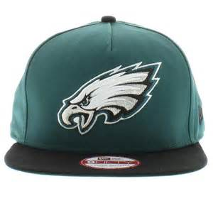 philadelphia eagles colors philadelphia eagles team flip 2 snapback craniumfitteds