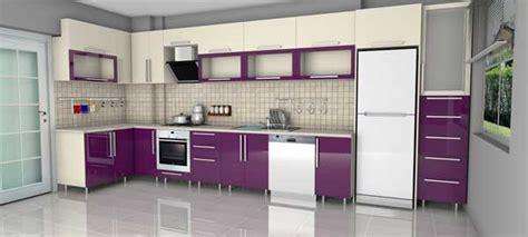 mutfak dolaplari ev dekorasyon fikirleri mutfak dolabı modelleri ve fiyatları leylara her şey
