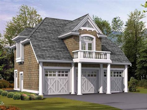 cottage house plans with garage eplans craftsman house plan cottage style garage with