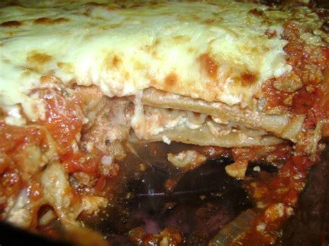best lasagna recipe worlds best lasagna recipe food