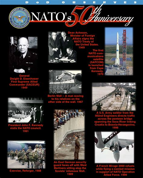 Pictorial Essay About by Nato 213 S 50th Homepage
