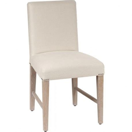 Neptune Dining Chairs Neptune Shoreditch Dining Chair Set Of 2 Gf I Co