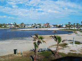Port Aransas Cottages by Rockport Tx Pictures Posters News And Videos On Your