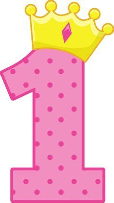 polka dot number 2 birthday clipart clip art library